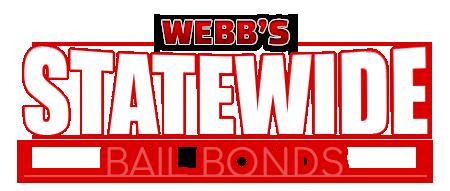 Bail Bonding Company & Warrant Information | Denton County and